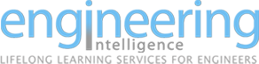Engineering-Intelligence.gr - Lifelong Learning Services for Engineers