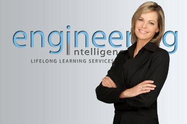 Engineering-Intelligence