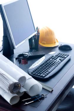Εκπαιδευτικές υπηρεσίες - Engineering-Intelligence