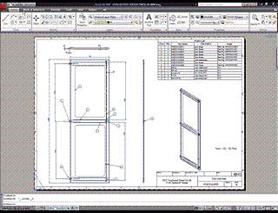 Σχεδίαση με AutoCAD