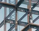 Βασικές Αρχές Σχεδίασης και Επίβλεψης Μεταλλικών Κατασκευών
