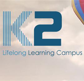 k2campus.gr